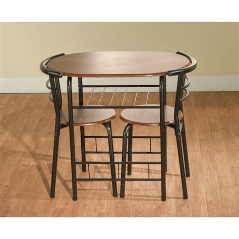 pub style bistro table sets 25 best ideas about small kitchen table sets on