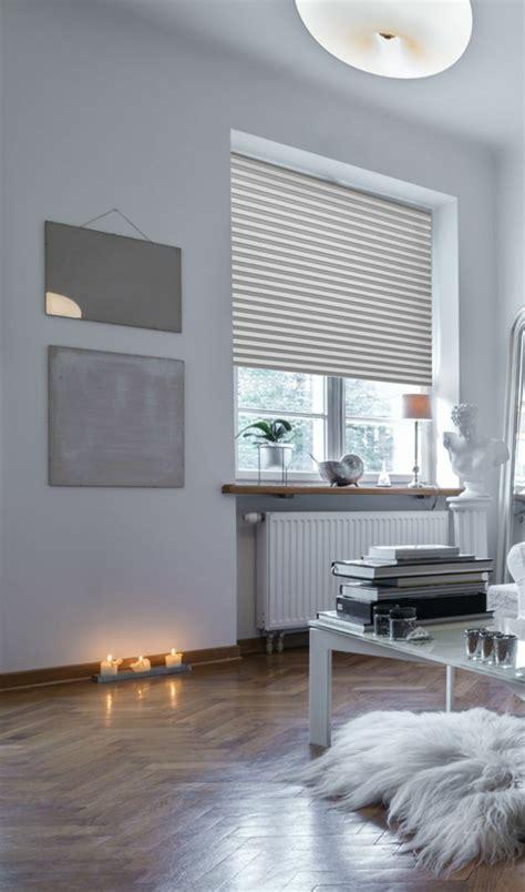 plissee rollo wohnzimmer raum und m 246 beldesign inspiration - Sensuna Rollo