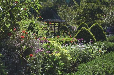 Olbrich Botanical Gardens Wi by Olbrich Botanical Gardens Top Tips Before You