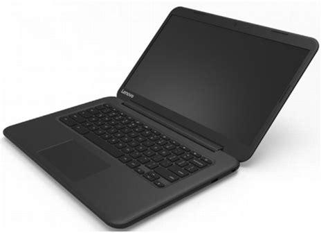 lenovo rugged lenovo announces rugged n42 chromebook starting at 199 androidheadlines
