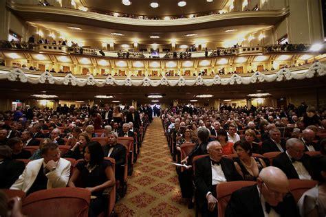 sf opera house sf opera makes a daring move san francisco chronicle