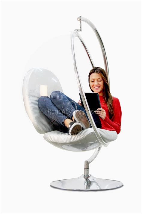 Hanging Bubble Chair   *CLEARANCE SALE* bubble chair