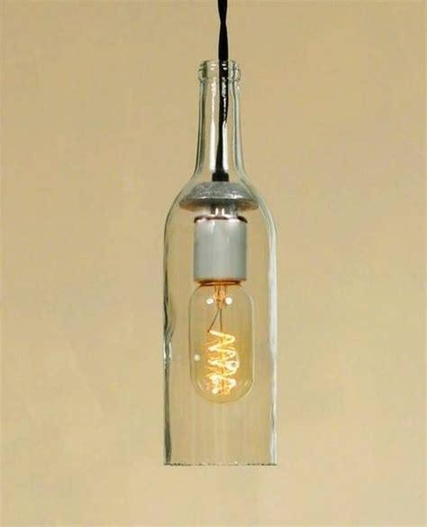 wine bottle light kit 15 photo of wine bottle pendant light kits
