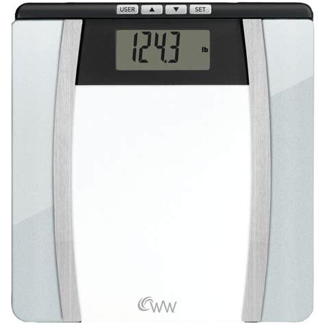 weight watchers bathroom scale battery best 25 glass bathroom scales ideas on pinterest beach