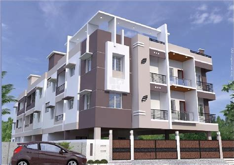 appartment in chennai highlands apartment in perumbakkam chennai price floor