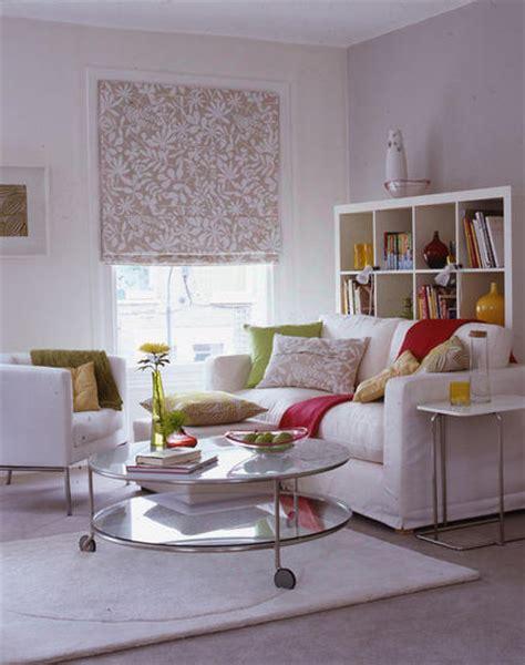 decorar sala de visita pequena decora 231 227 o e projetos decora 199 195 o de sala de visita pequena e