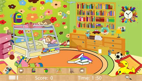 hidden objects android apps on google play images free games only for kids best games resource