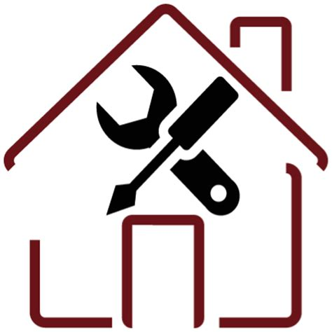 home repair scams