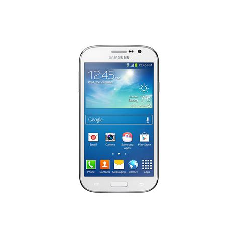grand neo mobile price samsung galaxy grand neo price india buy grand neo