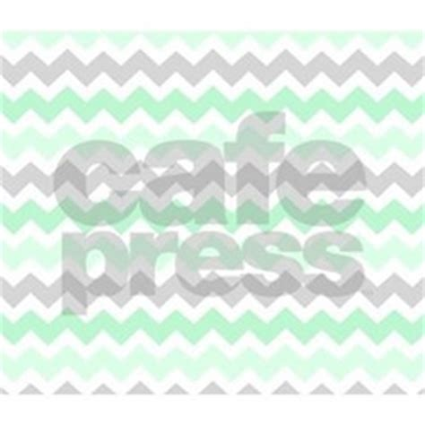 mint green chevron bedding mint green grey chevron king duvet jpg height 250 width 250 padtosquare true