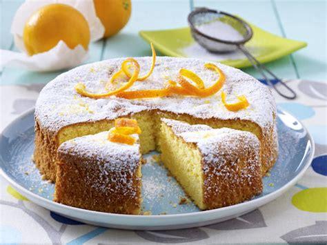 einfache rezepte kuchen leichte kuchen rezepte lecker de