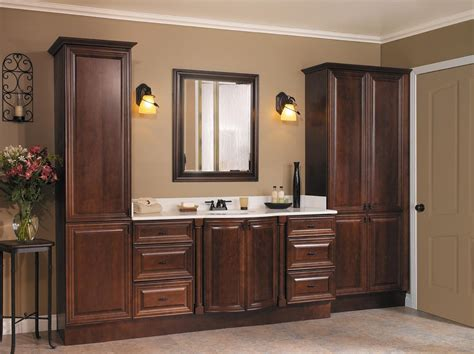 tall linen cabinets for bathroom well suited tall linen cabinet the homy design