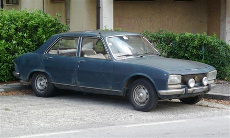 who owns peugeot file 504 peugeot 504 jpg wikipedia