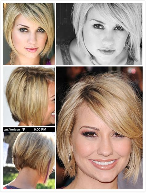 chelsea kane front and back haircut 574 best images about hairstyles on pinterest chelsea