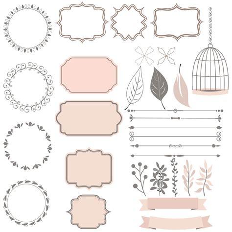 layout etiquetas word 191 c 243 mo crear etiquetas personalizadas decoraci 243 n de