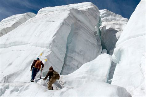 film everest hillary beyond the edge revisits a 1953 mt everest climb the
