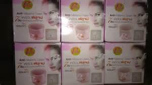 Harga Krim Malam Lt Pro pengedar barangan polla skincare dari thailand