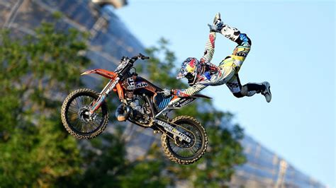 freestyle motocross free what is freestyle motocross reference com pictureicon