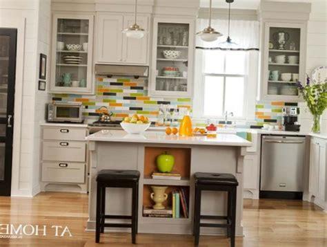 sweet designs kitchen sweet designs kitchen cool vintage like kitchen design