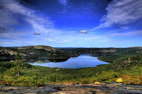 google images landscape top 5 landscape pics google images