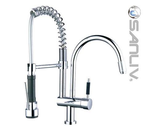 prerinse sprayer shop categories ecolab pre rinse paperwater