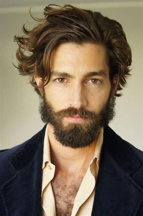 hombre hairstyles 2015 cortes de barba para hombre newhairstylesformen2014 com