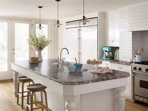 standard kitchen island height standard counter height for kitchen furniture efficiency traba homes