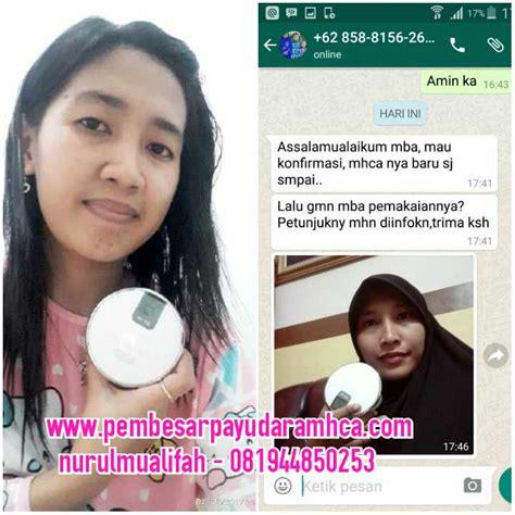 Krim Pembesar Pengencang Payu Dara Asli Original katalog produk alat pembesar dan pengencang payudara alami dengan cepat situs resmi