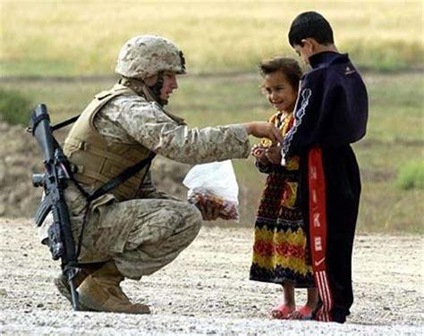 kia iraq war iraq war casualties joe mccarthy kia in iraq with fox