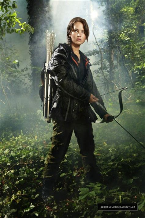katniss everdeen images the hunger games wallpaper and background photos 33327899