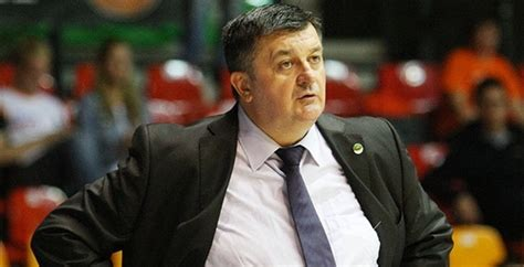 aleksandar petrovic london coach aco petrovic passed away latest welcome to