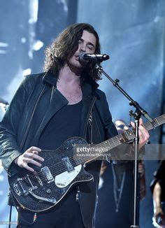 God hozier on pinterest take me to church cherry wine and irish