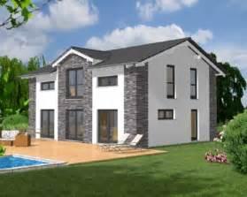 haus kaufen lachendorf neu modern einfamilienhaus kfw55 in lachendorf f 252 r die
