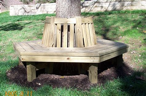 tree bench plans free tree bench plans free militariart com
