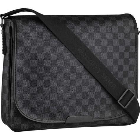 Tas Briefcase Lv best 25 louis vuitton messenger bag ideas on