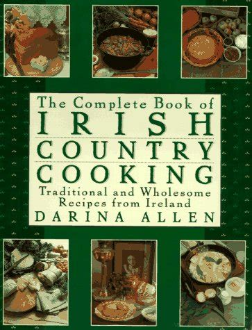 the pub cookbook authentic recipes from ireland books save 79 complete book of country cooking