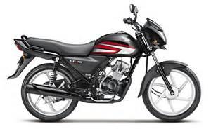 Honda Cd Honda Cd 110 Motorcycle Launched At Inr 41 100
