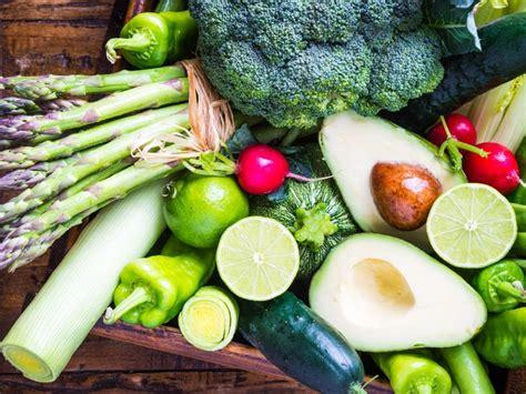 alimentos vitaminas d alimentos con muchas vitaminas 191 qu 233 son las vitaminas