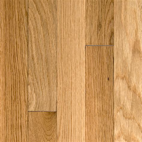 Hardwood Floor Liquidators 3 4 Quot X 5 Quot Select White Oak Bellawood Lumber Liquidators