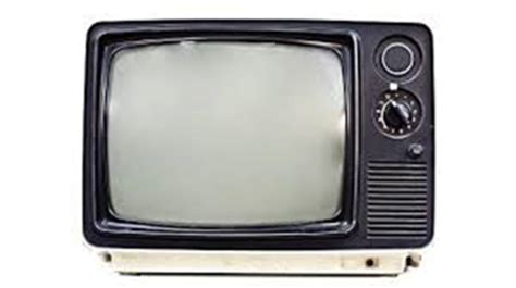 what year was color tv invented time line of the tv timeline timetoast timelines