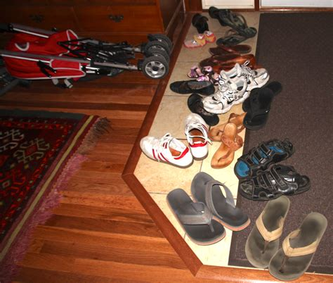 shoes off house take off your shoes holy ground quotation by ralph waldo emerson mt mckinley holiness