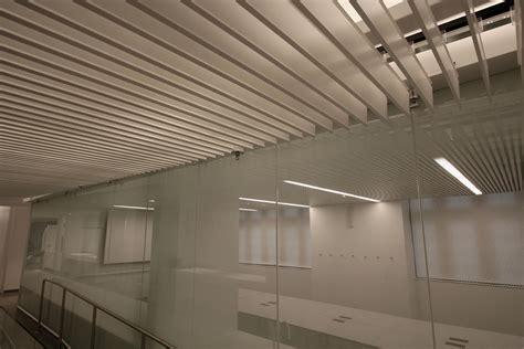 Douglas Ceilings by Metal Ceilings Mauinc