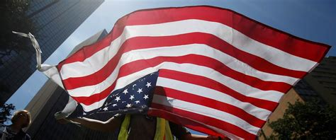 American Ideals Essay by History Alive Pursuing American Ideals Sle Chapter The Knownledge