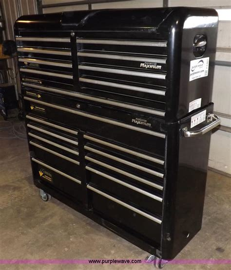 mastercraft maximum cabinets memsaheb net