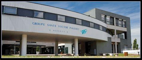 Cabinet De Recrutement Amiens by Clinique Victor Pauchet Clinique Priv 233 E 224 Amiens