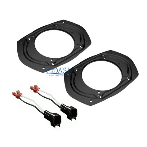 2014 harley speaker pods wiring diagrams wiring diagram