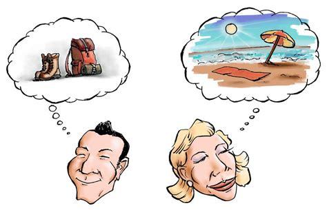 different ideas moc different ideas by antonvandort on deviantart