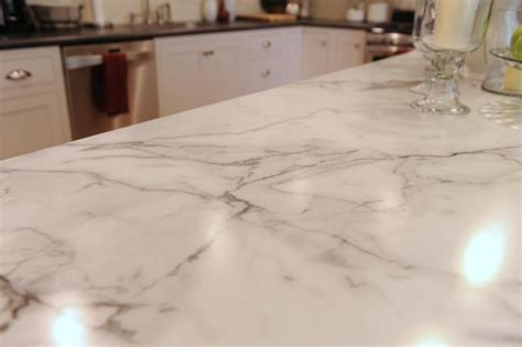 Made To Measure Kitchen Cabinets by Laminate Countertops Make Sense