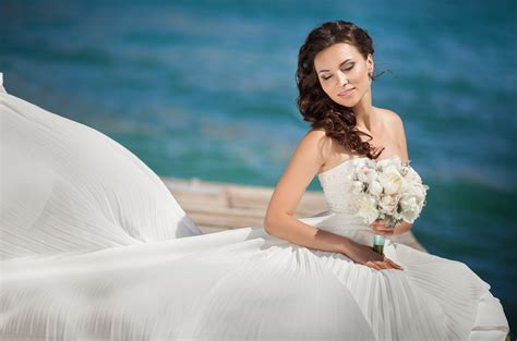 Best Bridal Photography by Wedding Photography Photography Magazine