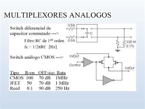 capacitor backup calculator 103 capacitor calculator 28 images ceramic capacitor value calculator thesecretconsul 28